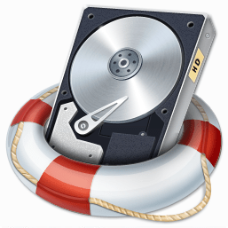 Active Data Studio 17.1.0 Crack With Serial Key [Latest] 2021 Free
