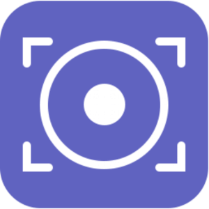 AnyMP4 Audio Recorder 1.3.27 With Crack [Latest] 2021 Free