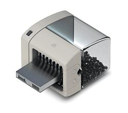 OO-SafeErase-Professional-16.0.52-Crack-Keygen-Full-Version-2021.png