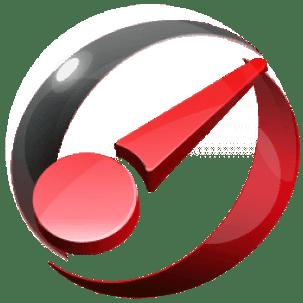 PGWare GameBoost 3.12.18.2021 Crack With Keygen [Latest] Version Free