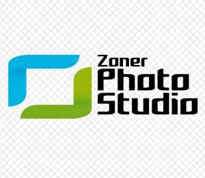 Zoner Photo Studio X 19.2009.2.288 With Crack [Latest] 2021 Free
