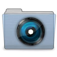 Nikon Camera Control Pro 2.34.2 With Crack [Latest] 2021 Free