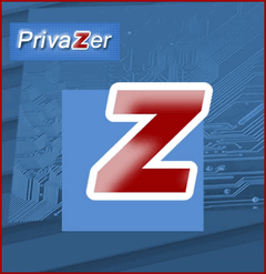 Goversoft Privazer Donors 5.0.21 Crack With Keygen [Latest] 2021 Free