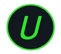 IObit Uninstaller Pro Crack uninstaller pro crack