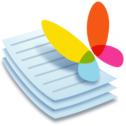 PDF Shaper Pro 11.9 With Crack